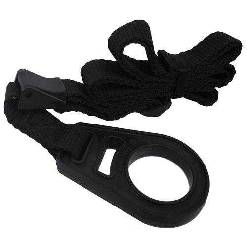 Bathmate Shower Strap for Bathmate Pumps
