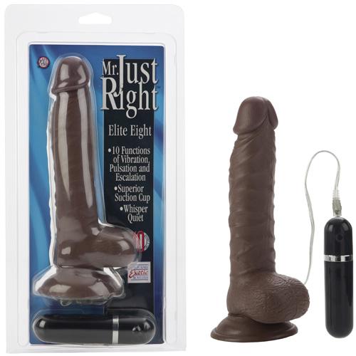 секс шоп браун