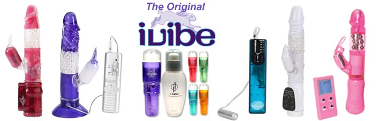 Ivibe Collection