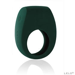 Tor II - Cock Ring - Green