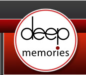 Sex Toys - Deep Memories Adult Toys Store