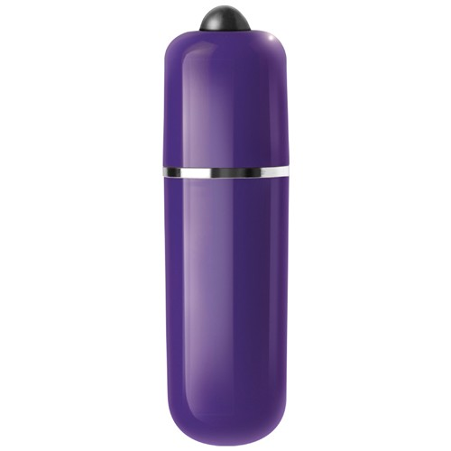 Le Reve Bullet Purple
